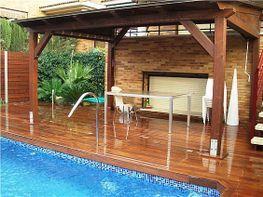 Casa pareada en venda Montecanal – Valdespartera – Arcosur a Zaragoza - 390469105