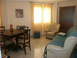 Apartament en venda Ampolla, l´ - 390469138