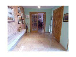 Casa en venta en Garrapinillos