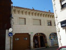 Pis en venda calle Del Puente, Aguilar de Campoo - 390345397
