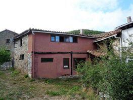 Casa rural en venda carretera De Lebanza, Pernía (La) - 390345433