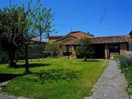 Casa en venda calle Arroyo Grande, Salinas de Pisuerga - 390345559