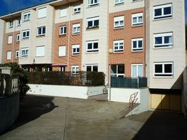 Pis en venda calle Av Cervera, Aguilar de Campoo - 390345625