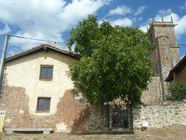 Casa en venda calle Rebolledo de la Torre, Alar del Rey - 390345760