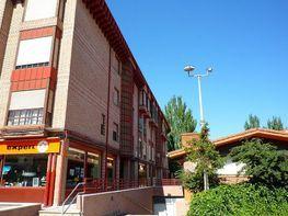 Pis en venda calle Ronda, Aguilar de Campoo - 390345892