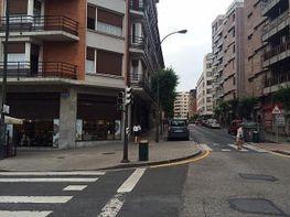 Wohnung in verkauf in Indautxu in Bilbao - 390143532