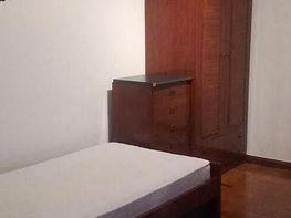 Wohnung in verkauf in calle Perez Galdos, Basurto-Zorroza in Bilbao - 390143577