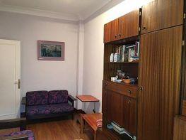 Wohnung in verkauf in Indautxu in Bilbao - 390143652