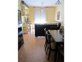 Wohnung in verkauf in calle Jerez de la Frontera, Huércal-Overa - 392980848