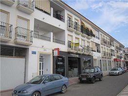 Wohnung in verkauf in calle Carretera, Huércal-Overa - 392980932