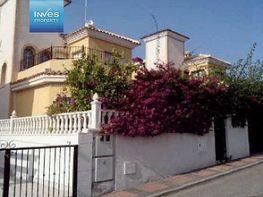 Foto - Chalet en venta en calle Los Crispin, Algorfa - 389672045