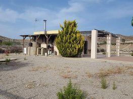 Casa en venta en calle Cañada del Hinojal, Mojácar ciudad en Mojácar