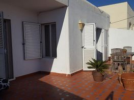 Casa en venta en calle Adelfas, Urb. El Palmeral en Mojácar