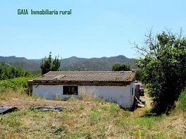 Casa rural en venta en carretera Zaragoza, Nonaspe
