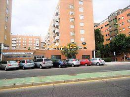 Local en alquiler en calle Tablas de Daimiel, Alcorcón - 408768335