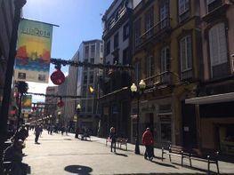 Oficina en lloguer calle Mayor de Triana, Vegueta, Cono Sur y Tarifa a Palmas de Gran Canaria(Las) - 391349791