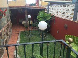 Casa pareada en venda calle Los Portales, Arucas - 391349941