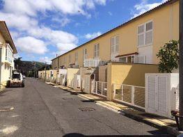 Casa adossada en venda calle Culantrillo, Santa Brígida - 391350007