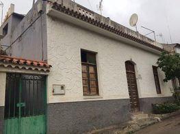 Casa adossada en venda calle Palmar de Teror, Teror - 391350130
