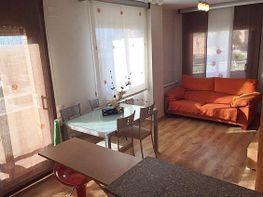 Apartamento en venta en calle Fraga, Alcarràs - 392331112