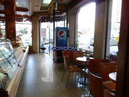 Local comercial en alquiler en Pontevedra - 393215660