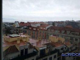 Piso en alquiler en calle San Gines, Sanxenxo en Sanxenxo