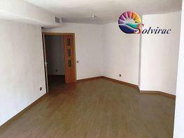 Piso en alquiler en calle San Antón, San Anton en Murcia - 413445245