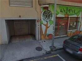 Local en alquiler en calle Arquitecto Pérez Bellas, Praza Independencia en Vigo - 408638558