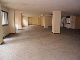 Local en alquiler en calle Gregorio Espino, Travesía de Vigo-San Xoán en Vigo - 412688003