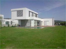Freistehendes haus in miete in Arenys de Mar - 395665652
