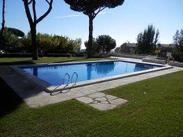 Piso en alquiler en Sant Vicenç de Montalt - 395666216