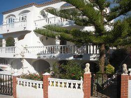 Doppelhaushälfte  in verkauf in urbanización Monte Pichell, Peñíscola - 395747192
