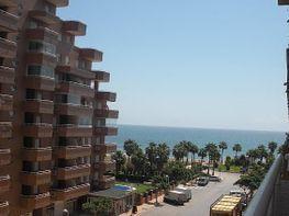 Apartment in verkauf in calle Amplarias, Oropesa del Mar/Orpesa - 412667677