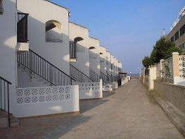 Reihenhaus in verkauf in calle Alicante, Oropesa del Mar/Orpesa - 395747384