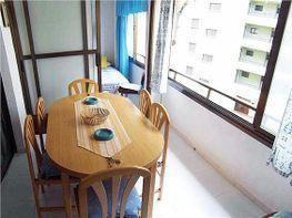 Apartment in verkauf in calle Almeria, Oropesa del Mar/Orpesa - 395747411