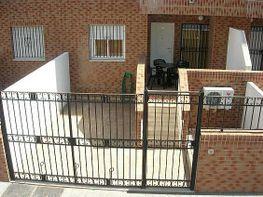 Erdgeschoss in verkauf in calle Central, Oropesa del Mar/Orpesa - 395747462