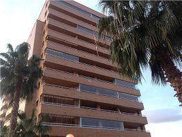 Apartment in verkauf in calle Amplaries, Oropesa del Mar/Orpesa - 395747489
