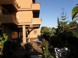 Local en alquiler en calle Autovía del Mediterraneo Hotel Agh, Estepona - 397423919