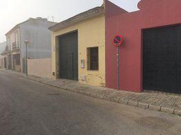 Casa en venta en Lebrija