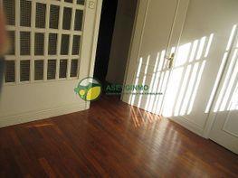 Otros - Oficina en alquiler en Abando en Bilbao - 391363941