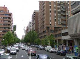 Piso en venta en calle Orense, Cuatro Caminos en Madrid
