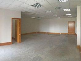 Oficina en alquiler en calle Américo Vespucio, Triana en Sevilla - 395320577