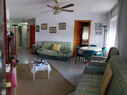 pisos baratos en el puntal laredo y alrededores yaencontre