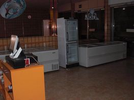Local comercial en alquiler en calle Arzobispo Olaechea, Jesús en Valencia - 393399841