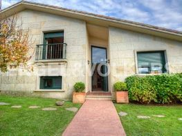 Casa en alquiler en Gondomar - 411556905
