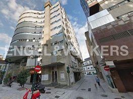 Oficina en alquiler en Casco Vello en Vigo - 416220818