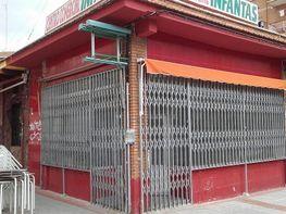 Local comercial en alquiler en calle Infantas, Alcorcón - 404475952