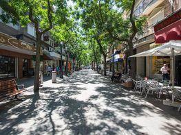 Piso en venta en calle Nueva, Alcorcón