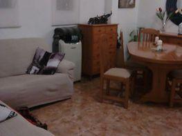 Xalet en venda Inca - 397162355