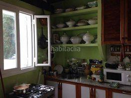 Xalet en venda Llevant a Palma de Mallorca - 397162448